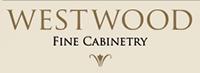 Westwood Fine Cabinetry Kelowna Canada